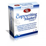The CopyWriters Guild