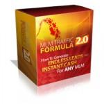 MLM Traffic Formula 2
