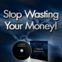 MyLeadSystemPRO - Stop Wasting Your Money!